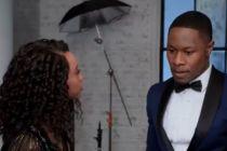 Tyler Perry's Sistas Recap: Karen Condemns Andi and Gary's Big Day