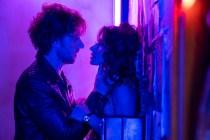 Sex/Life's Sarah Shahi on the Steamy Netflix Drama's Female Gaze, Shooting Sex Scenes With Women Directors