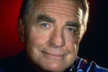 All My Children's Ray MacDonnell Dead at 93, Played Patriarch Joe Martin