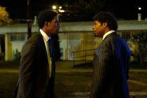 Anatomy of an Emmy-Worthy Scene: Snowfall's Amin Joseph and Director Carl Seaton Break Down Jerome's 'Beast Mode' Moment
