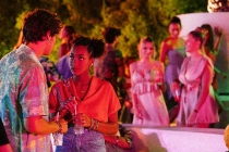 Summertime Season 2 Premiere Recap: Summer and Edo's Big Plans and the Return of Ale — Plus, Grade It!