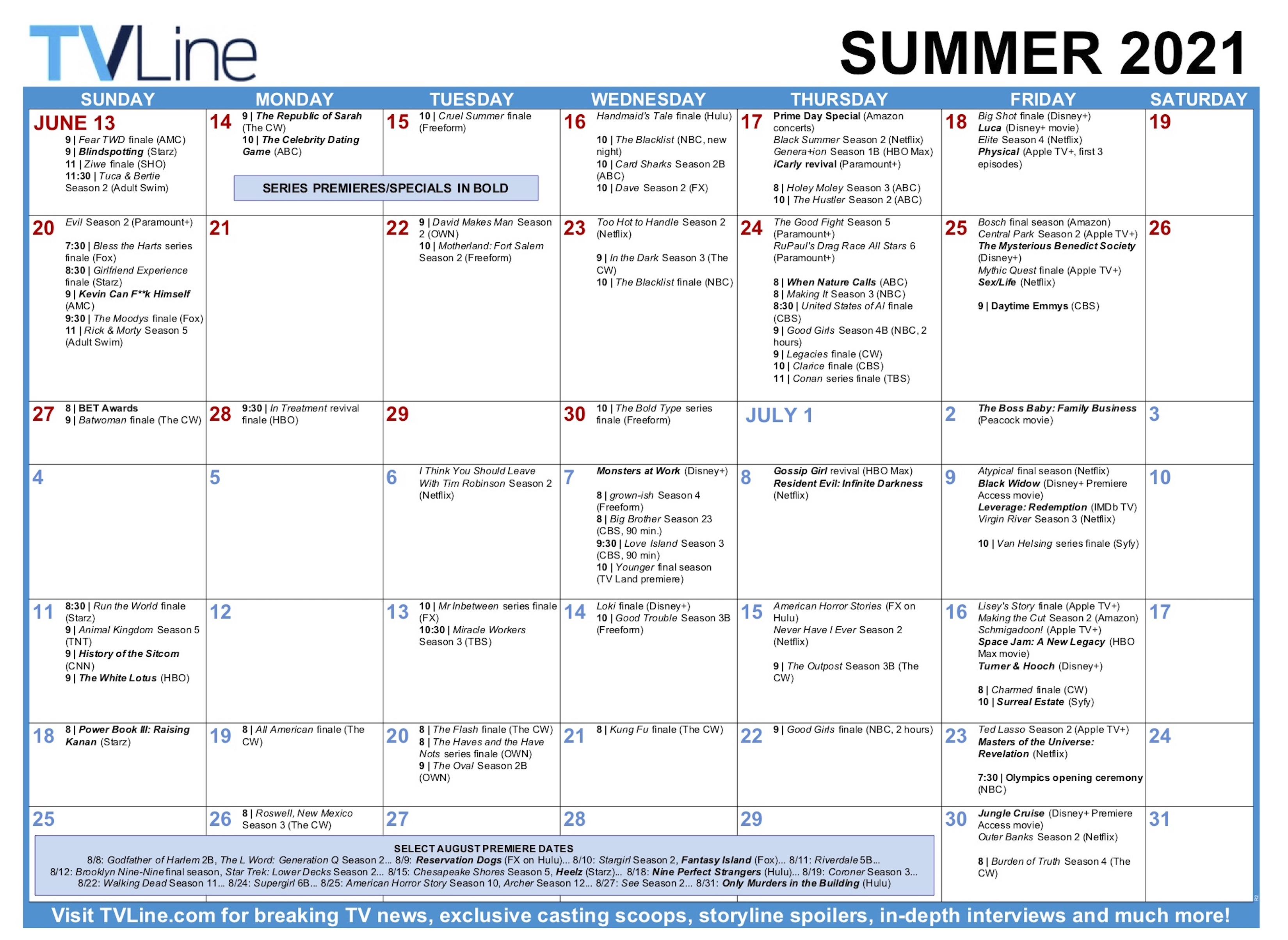 TV-schedule-summer-2021-calendar-r2.jpg