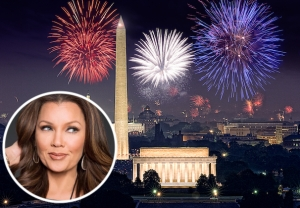 A Capitol Fourth 2021