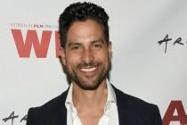 TVLine Items: Real Magic Mike Mentor, Hardy Boys Renewed at Hulu and More