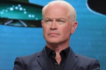 American Horror Story Season 10 Adds Neal McDonough in Major Mystery Role