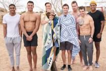Ratings: Bachelorette, CBS Rerun Lead Night; Republic of Sarah Opens Low