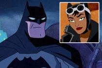 Harley Quinn EP Reveals DC KO'd Superhero Sex Act Because Batman and Catwoman 'Don't Do That'