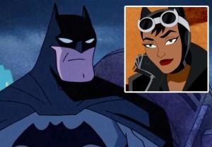 batman-catwoman-oral-sex-scene-harley-quinn