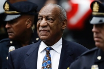 Bill Cosby's Sexual Assault Conviction Overturned; Judge Orders His Immediate Release