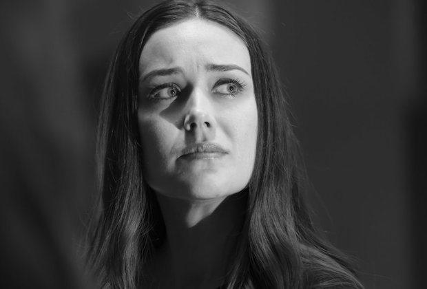 """The Blacklist - Season 8 - Episode 821 - """"Neville Townsend (#2)"""""""