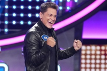 Ratings: Celebrity Family Feud Tops Sunday, Kennedy Center Honors Slips