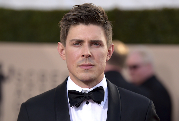 How I Met Your Father: Chris Lowell Set as Male Lead in Hulu's HIMYM Offshoot