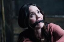 Clarice Season 1 Finale Recap: Did the Bad Guys Get Got? -- Plus, Grade It!