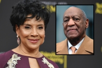 Phylicia Rashad on Bill Cosby's Overturned Sexual Assault Conviction: 'A Terrible Wrong Is Being Righted'