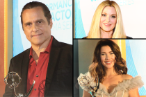 Daytime Emmys: General Hospital Leads Soap Opera Pack, Named Best Drama; Kelly Clarkson Wins Big