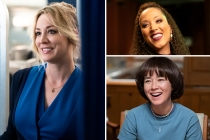 Dream Emmy Picks: Lead Actress in a Comedy