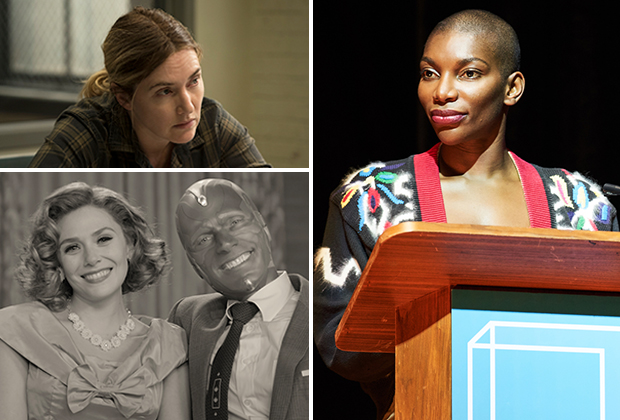 Emmys 2021: Best Limited Series — Dream Nominations | TVLine