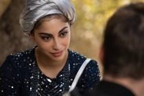 Elite Short Stories: Can Nadia and Guzman Survive Long-Distance Love?