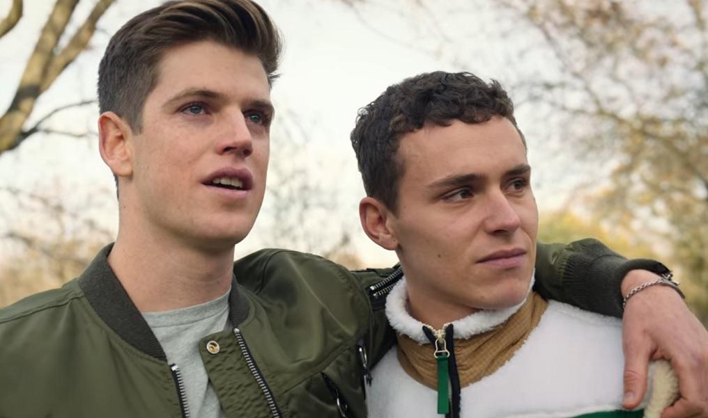Elite Season 4 Finale Recap