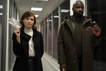 Evil Season 2 Premiere Recap: So... Is Kristen a Killer? --Plus, Grade It!