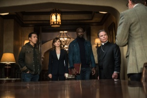 evil-premiere-season-2-episode-1-n-is-for-night-terrors