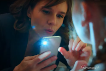 Evil Season 2 Promo Teases Vampire Daughter (?!), Leland Being 'Adorable'