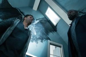 evil-recap-season-2-episode-2-a-is-for-angel