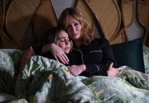 Good Girls Season 4 Episode 12