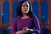 Anatomy of an Emmy-Worthy Scene: Greenleaf's Lynn Whitfield and Director Clement Virgo Revisit Lady Mae's Stirring, Make-or-Break Sermon