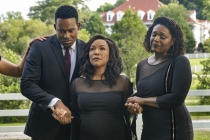 Greenleaf's Lynn Whitfield Shares Vague But Tantalizing Spinoff Intel: 'We Have Had Some Conversations...'