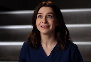 Greys Anatomy Stagione 17 Episodio 17