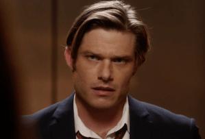 Greys Anatomy Recap Stagione 17 Episodio 17 Amelia link La rottura del matrimonio di Maggie Winston