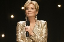 Hacks Finale Recap: A Showdown Turns Physical as Deborah Prepares for Her Final Vegas Show — Grade It!