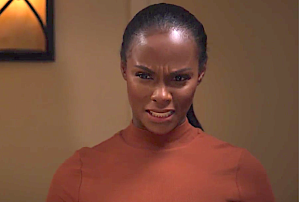 The haves and have nots recap season 8 episode 11 candace mitch sex