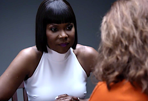 the haves and have nots recap season 8 episode 10 tanner lies jeffrey justin hiv positive