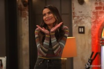 iCarly Stages a Comeback in Official Trailer for Paramount+ Revival
