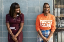 Insecure: Issa Rae, Yvonne Orji Commemorate Final Day of Shooting With Heartfelt Goodbye Messages