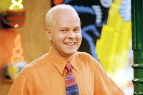 Friends' James Michael Tyler, Who Played Gunther, Dead at 59