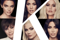 The Kardashians Finale, Recapped by Someone Who Hasn't Been Keeping Up