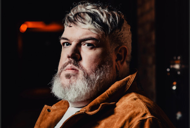 TVLine Items: Hodor Joins Pirate Comedy, Mrs. Maisel Casting and More