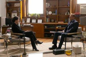 law-and-order-organized-crime-finale-recap-season-1-episode-8
