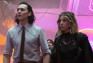 Loki Episode 4 Spoilers