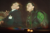 Should Loki Have 'Revived' Coulson? Did Legends Tease Wynonna Good? Did Pose Jump the Gun? And More TV Qs