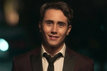 Love, Victor Ends Season 2 With Victor's Biggest Decision Yet -- Grade the Finale