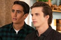 Love, Victor Season 2 Premiere Recap: Cruel Summer — Plus, Grade It!