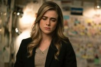 Manifest Cancelled After 3 Seasons