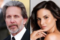 NCIS: Gary Cole Officially Joins Cast, But Not as Gibbs 'Replacement' -- Katrina Law Upped to Series Regular