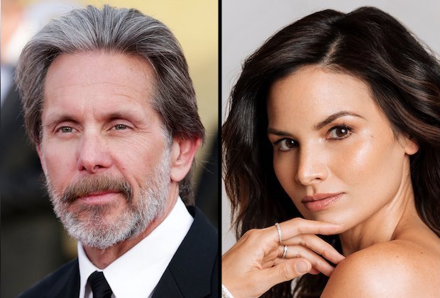 NCIS: Gary Cole Officially Joins Cast, But Not as Gibbs 'Replacement' — Katrina Law Upped to Series Regular