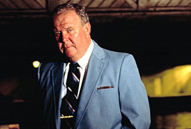 Veteran Actor Ned Beatty Dead at 83