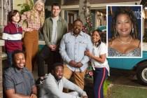 The Neighborhood Season 4: Sitcom Vet Meg DeLoatch Named Showrunner, Writing Staff Set for Major Revamp